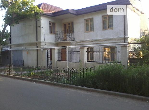 Аренда посуточная дома, Одесса, р‑н.Киевский, Равенства улица, 13 фонтана