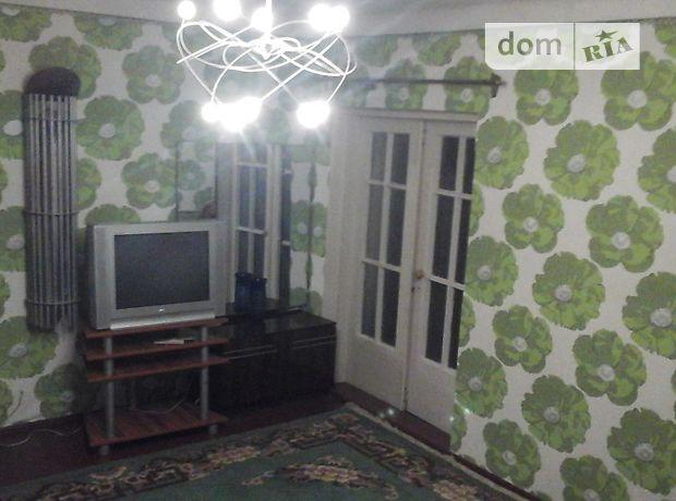 Аренда посуточная дома, Одесса, р‑н.Киевский, Саксаганского улица