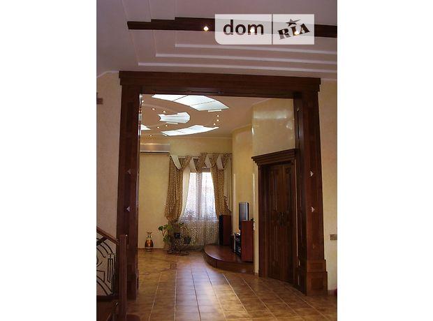 Аренда посуточная дома, Одесса, р‑н.Киевский, Толбухина улица