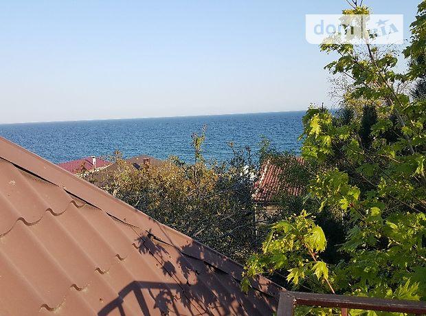 дом посуточно, аренда в Одессе, Шкиперская 141, район Киевский фото 1