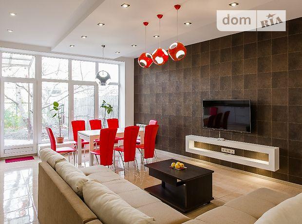 Аренда посуточная дома, Одесса, р‑н.Малиновский, Зоринская улица