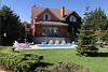 дом посуточно, аренда в Одессе, улица Лабораторная, район Совиньон фото 2