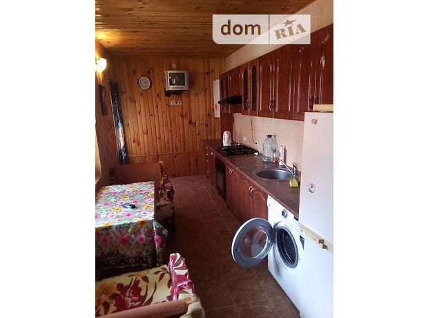 Аренда посуточная дома, Одесса, р‑н.Совиньон