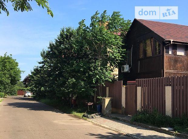 дом посуточно, аренда в селе Совиньон, лунная фото 1