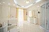 дом посуточно, аренда в Одессе, Вилла Гранд, район Средний Фонтан фото 7