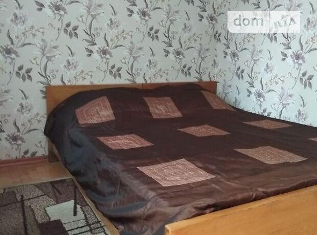дом посуточно, аренда в Одессе, 1-я улица Сортировочная 32, район Суворовский фото 1