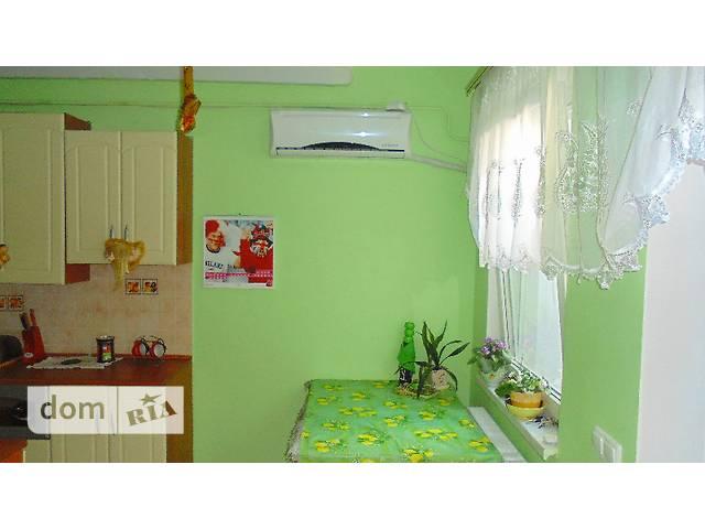 Аренда посуточная дома, Одесса, р‑н.Суворовский, Сортировочная  1-я улица