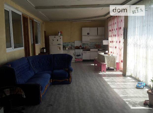 Аренда посуточная дома, Одесса, р‑н.Таирова, Дача Ковалевского улица