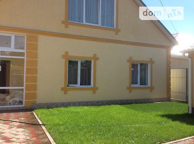 дом посуточно, аренда в Одессе, район Таирова фото 1