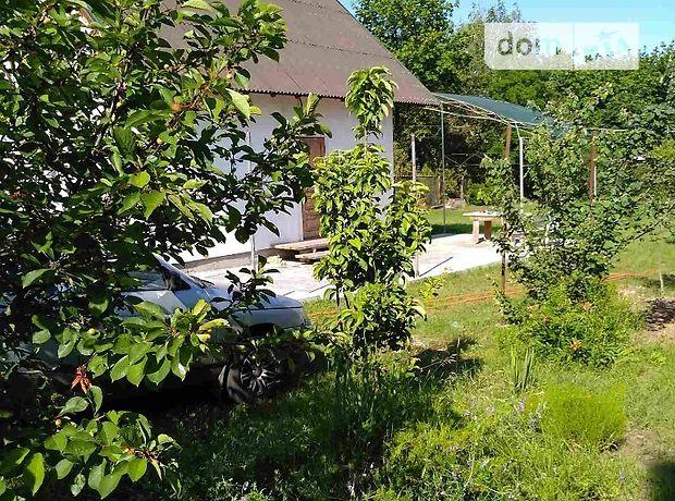 дом посуточно, аренда в селе Санжейка, Приморская фото 1