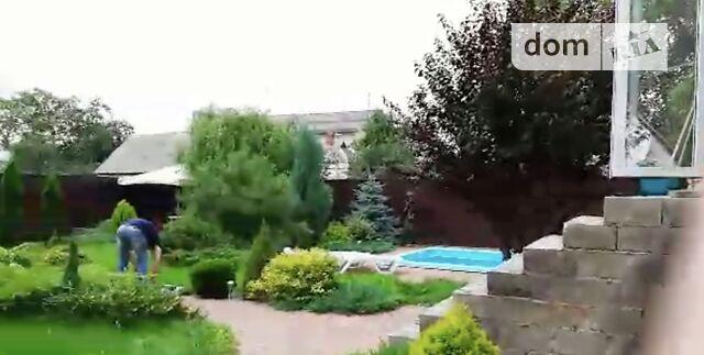 дом посуточно, аренда в селе Санжейка, Переулок маячный 1- фото 1