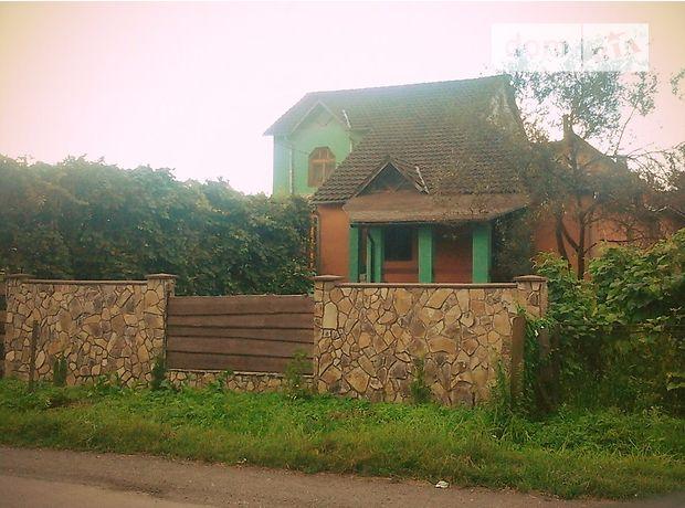 Аренда посуточная дома, Закарпатская, Перечин, c.Раково