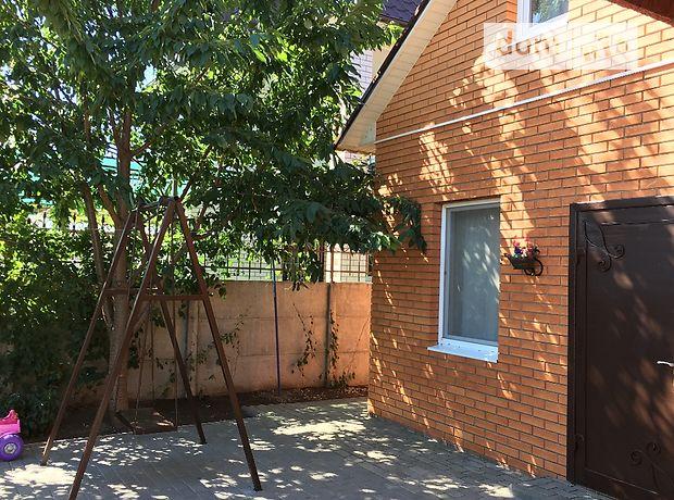 дом посуточно, аренда в селе Приморский Посад, Набережная улица 11 фото 1