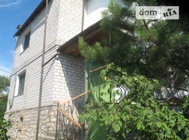 Аренда посуточная дома, Республика Крым, Севастополь, р‑н.Фиолент, Фиолентовское  шоссе
