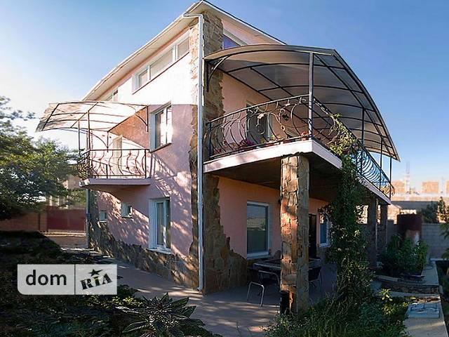 Buy land in Capri on the sea shore