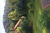 дом посуточно, аренда в селе Гребенов фото 2