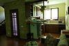 дом посуточно, аренда в селе Гребенов фото 7
