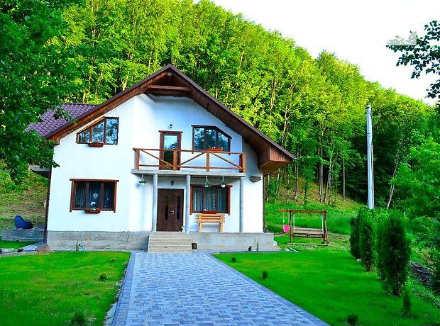 дом посуточно, аренда в селе Поляна, духновича 156 фото 1