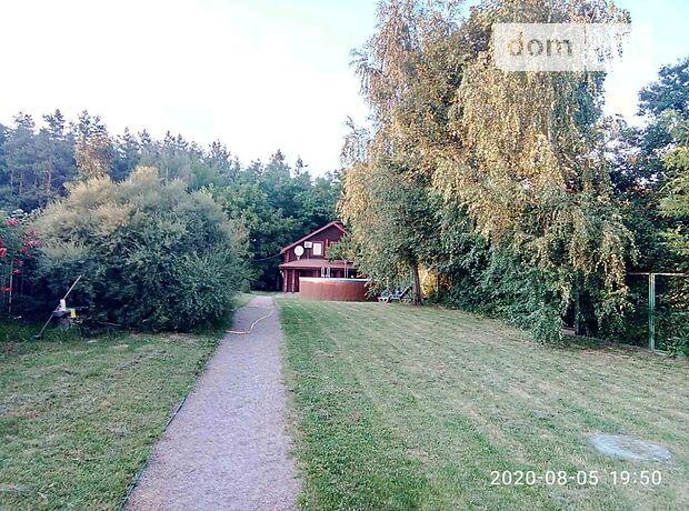 дом посуточно, аренда в селе Зозули, Гагарина 20 фото 1
