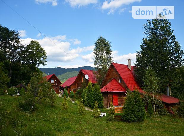 дом посуточно, аренда в селе Вышка фото 1