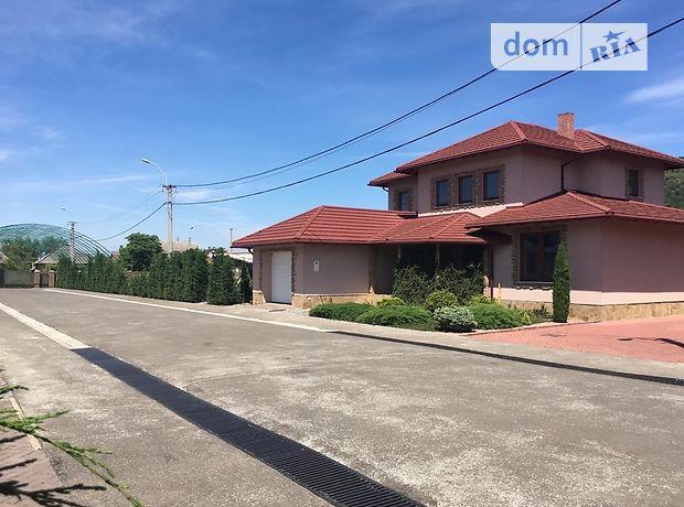 дом посуточно, аренда в Виноградове, Мала Польова 12, район Виноградов фото 1