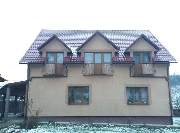 дом посуточно, аренда в селе Гукливий фото 1