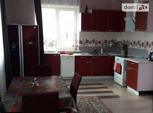 дом посуточно, аренда в селе Новые Петровцы, Дружбы фото 1