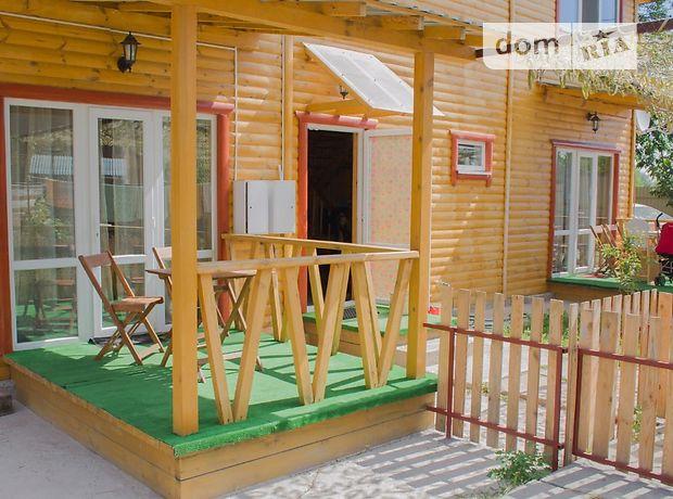 дом посуточно, аренда в Вышгороде фото 1