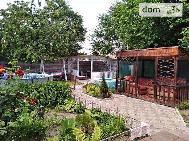 дом посуточно, аренда в Запорожье, Иванова, район 1-й Шевченковский фото 1