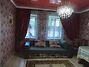 дом посуточно, аренда в Запорожье, Иванова, район 1-й Шевченковский фото 2
