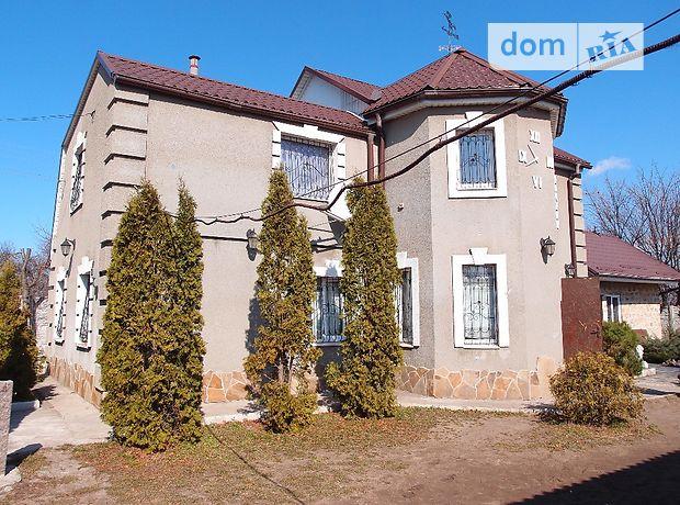 дом посуточно, аренда в Запорожье, улица Лесная 10а, район Днепровский (Ленинский) фото 1