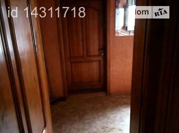 дом посуточно, аренда в Запорожье, район Заводской фото 1