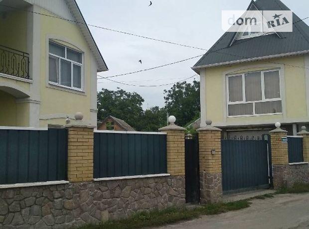 Аренда посуточная дома, Одесская, Затока, Приморская