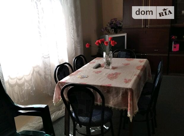 дом посуточно, аренда в Затоке фото 1