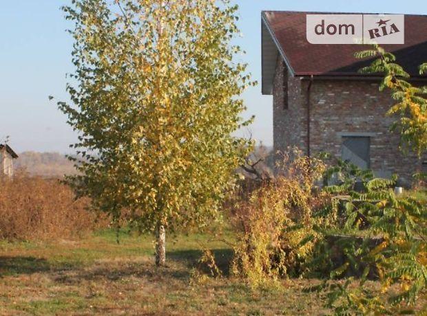 дом посуточно, аренда в селе Гельмязов, Чкалова 2 фото 1