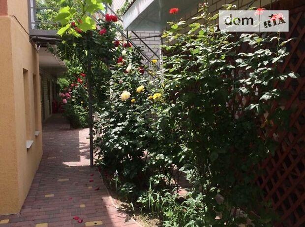 Комната в Акимовке, район Кирилловка, Мира 9, на сутки фото 1