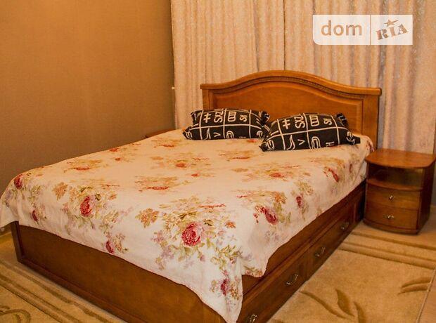 Кімната в Білій Церкві, район ДНС, бул. Александрийский 111 на добу фото 1