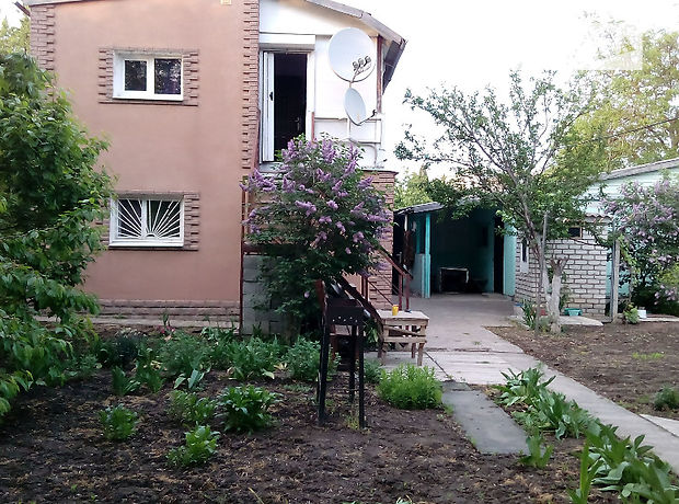 Аренда посуточная комнаты, Запорожская, Бердянск, р‑н.АКЗ