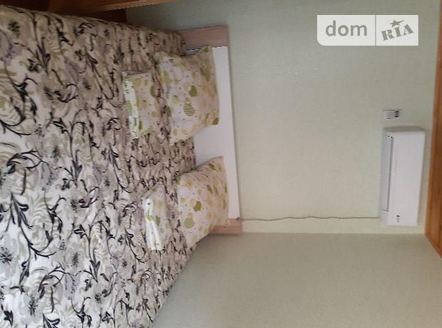 Комната в Бердянске, район Бердянск, Толстого на сутки фото 1