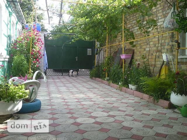 Комната в Бердянске, район Центр, Чкалова 30 на сутки фото 1