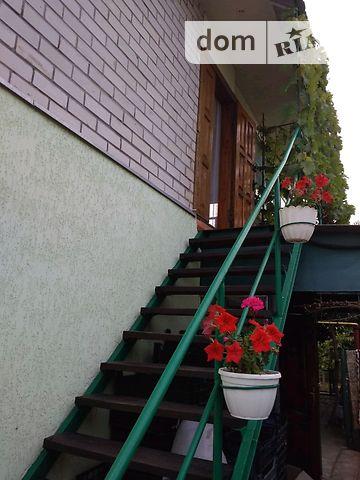Комната в Бердянске, район Центр, на сутки фото 1