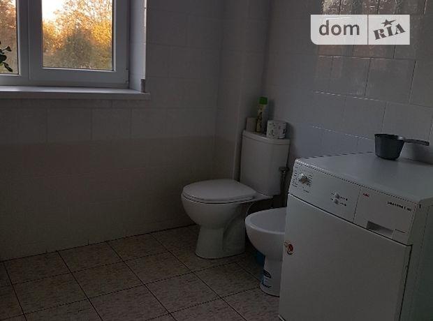 Комната в Болехове, район Болехов, Красівського 9, на сутки фото 1