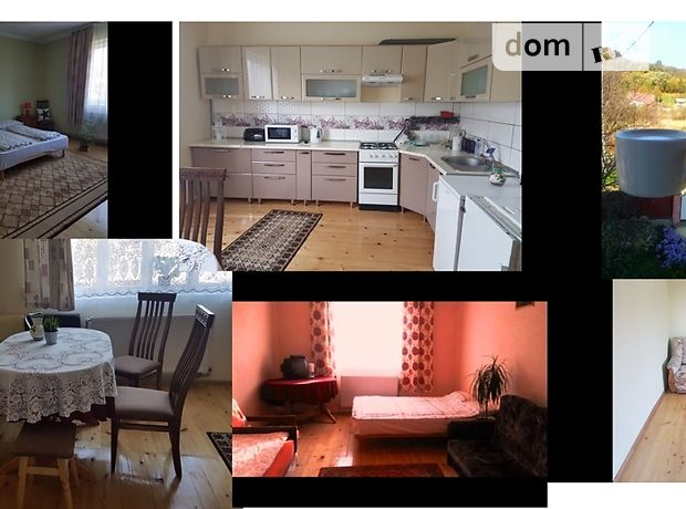 Комната в Болехове, на сутки фото 1