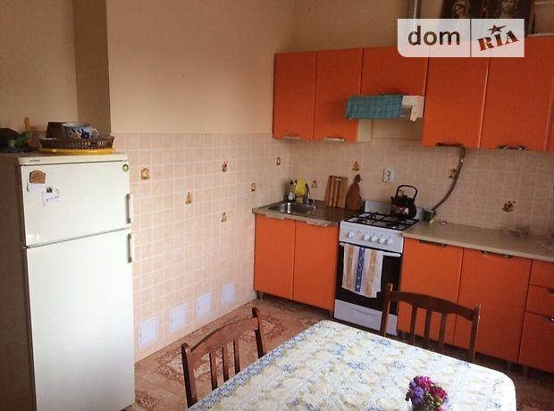 Комната в Бориславе, район Сходница, Шевченка 120 на сутки фото 1