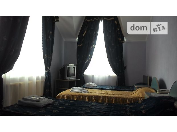 Комната в Борисполе, район Борисполь, Головатого 18 на сутки фото 1