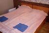 Комната в Бородянке, Центральная 353, на сутки фото 7