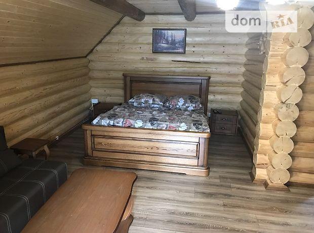Кімната в Буковелі, Поляница 8.2, на добу фото 1