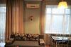 Кімната в Чернігові, район Центр, проспект Перемоги 91 на добу фото 6