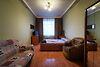 Кімната в Чернігові, район Центр, проспект Перемоги 91 на добу фото 8