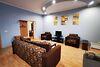 Кімната в Чернігові, район Центр, проспект Перемоги 91 на добу фото 2